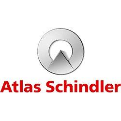 norte-motores-atlas-schindler