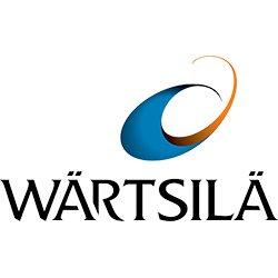 norte-motores-wartsila